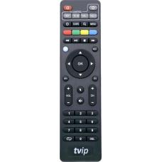 ИК Пульт обучаемый TVIP