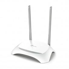 WiFi роутер TP-Link TL-WR850N